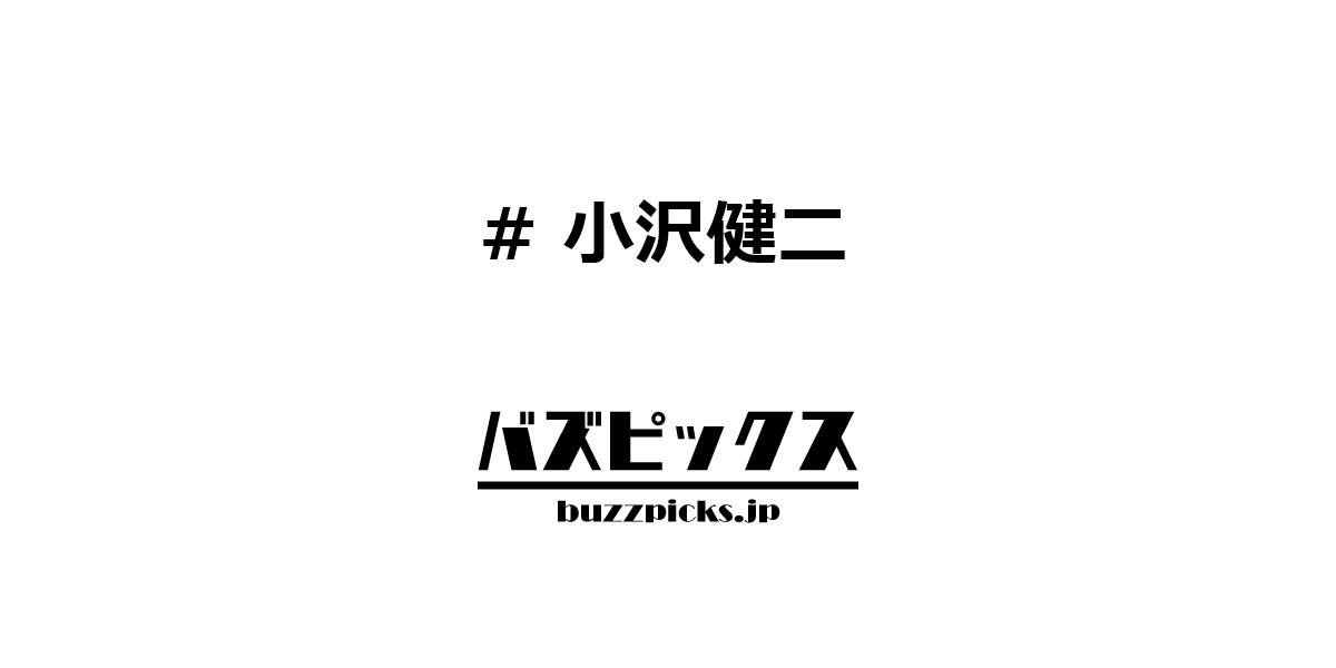 小沢 健二 彗星 歌詞
